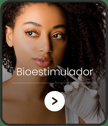 bioestimulador-home-01