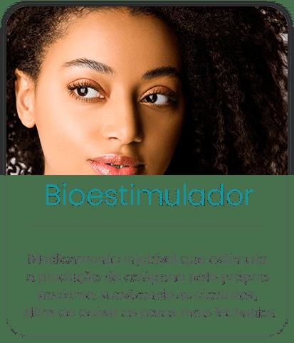 bioestimulador-home-01-2