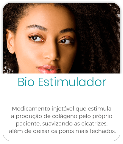 bioestimulador-hover-01