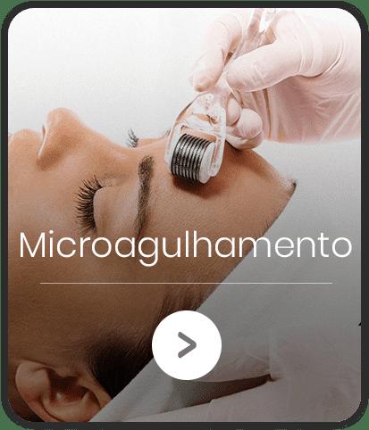 microagulhamento-home