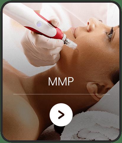 mmp-home