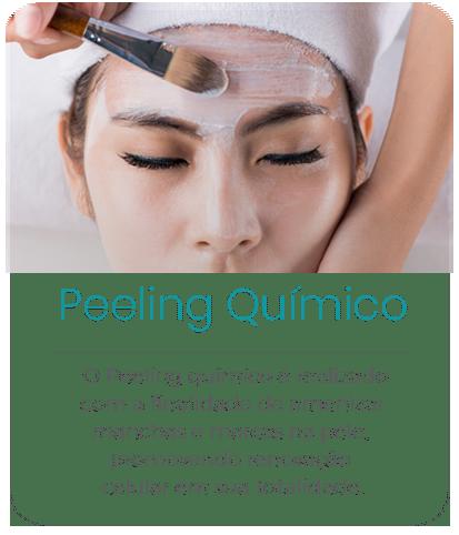 peeling-quimico-home-01-22