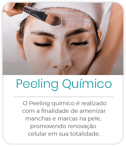 peeling-quimico-hover-01